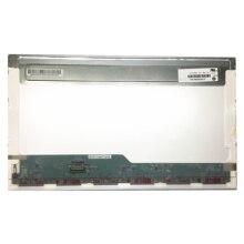 LVDS N173HGE-L21 LP173WF1-TLA2 1920--1080 V.0 V.1 40-Pins