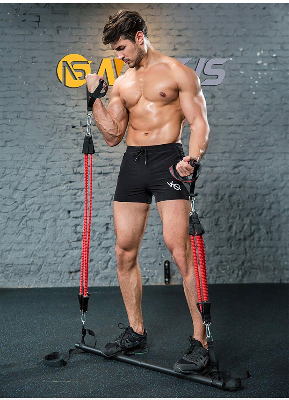 de ginástica para crossfit, musculação, fitness, exercícios, agachamento, artefato