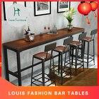 Louis Fashion Bar Ta...