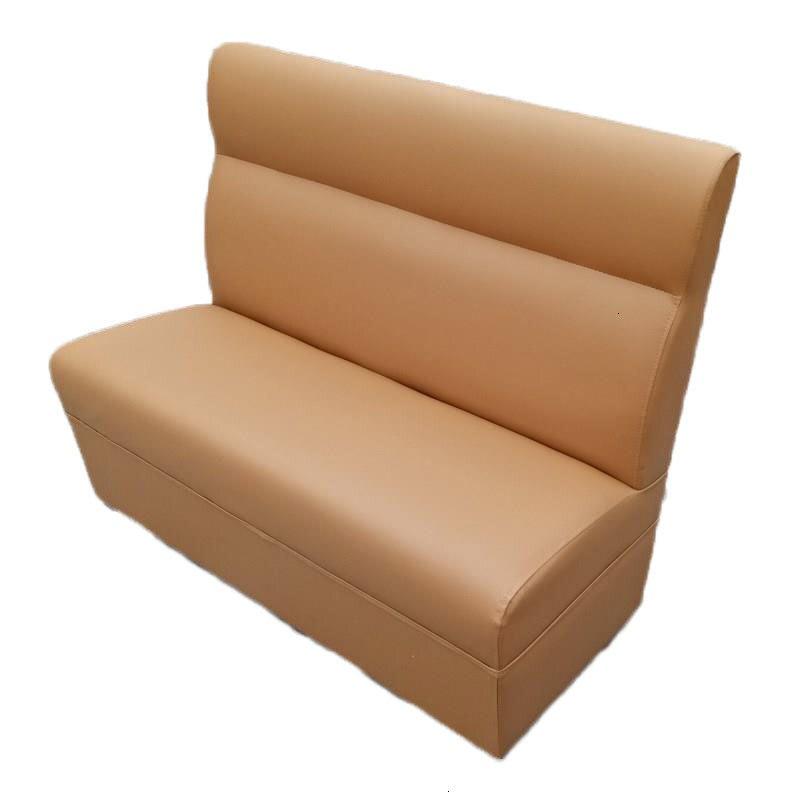 Futon Fotel Wypoczynkowy Couche For Zitzak Divano Moderna Puff Para Leather De Sala Mueble Set Living Room Furniture Sofa