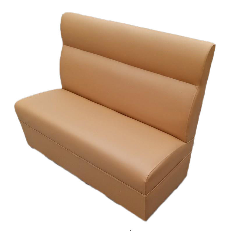 Futon Fotel Wypoczynkowy Couche For Zitzak Divano Moderna Puff Para Leather De Sala Mueble Set Living Room Furniture Sofa image