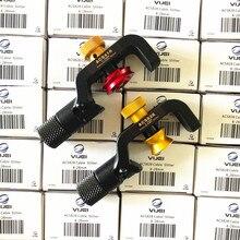 Ücretsiz kargo orijinal VIJEI ACS ACS828 ACS410 Fiber optik zırhlı kablo eğme 8mm 28.6MM 4 10MM