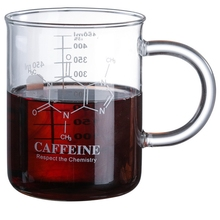 450ml thermal insulation double deck glass high borosilicate flower receptacle innovative mug coffee cup double wall insulated g 450Ml Thermal Insulation Double-Deck Glass High Borosilicate Flower Receptacle Innovative Mug Coffee Cup Double Wall Insulated G