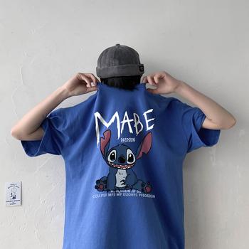 2021 Manga T Shirt Graphic t-shirty Oversized T Shirt S-5XL Summer Man t-shirty czarne t-shirty z krótkim rękawem dla mężczyzn tanie i dobre opinie CASUAL SHORT CN (pochodzenie) COTTON spandex Na co dzień Z okrągłym kołnierzykiem Sukno Drukuj