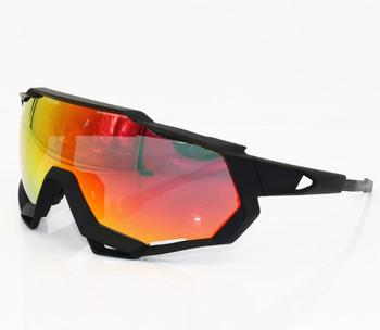 S2 Brand Sports Bicycle Sunglasses Gafas Ciclismo Road Cycling Glasses MTB Mountain Bike Bicycle Eyewear Peter Goggles Speed