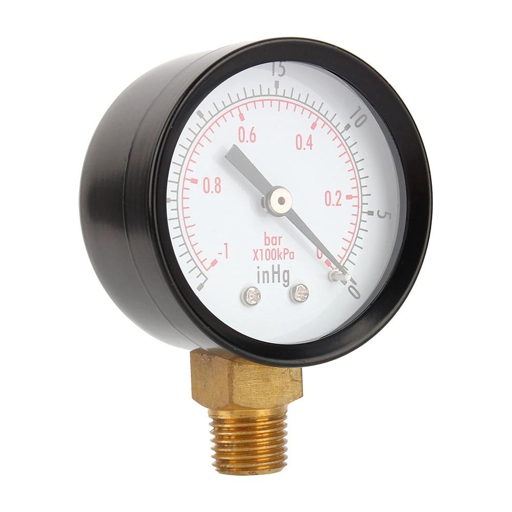 Compressor de Ar Água Petróleo Gás 1