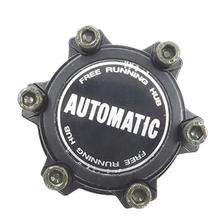 40260-1S700 Clutch Clutches Parts OEM Free Running Wheel Hub  For Frontier X-Terra Navara D22 Front Wheel Dropshipping