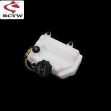 Réservoir de carburant pour camion Rc 1/5 Hpi Rovan Kingmotor Mcd Gtb Racing Baja 5t 5sc 5b Ss