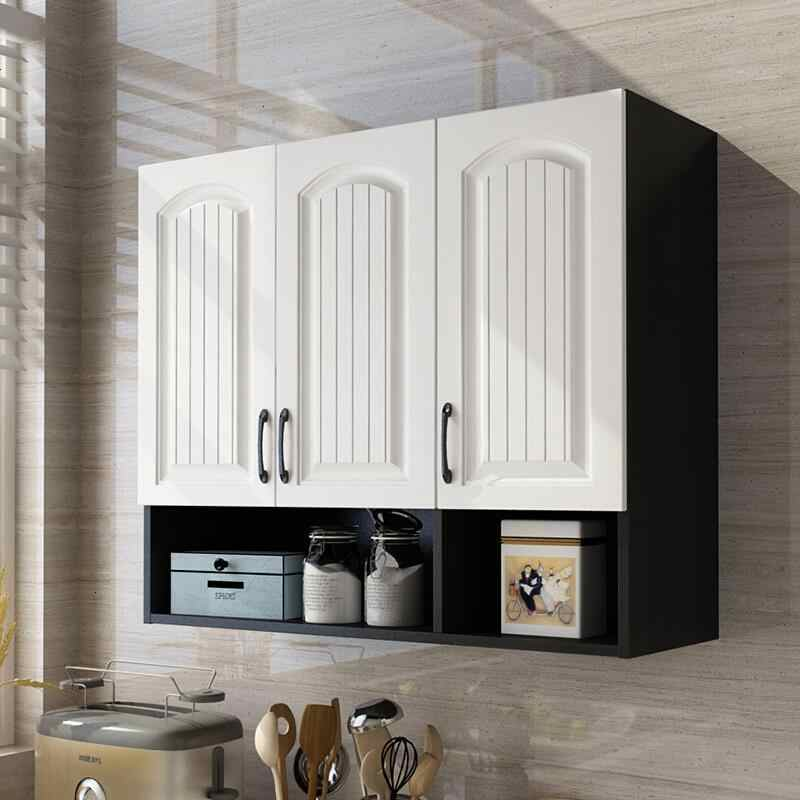 meuble de cuisine accessoires domestiques meuble de cuisine placard de cuisine mural