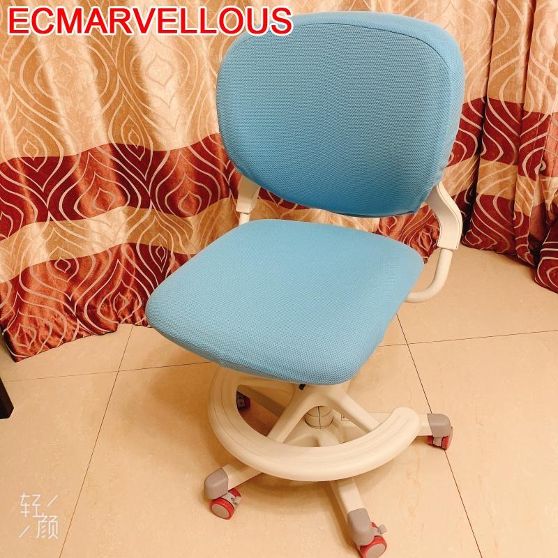 Table For Meuble Silla De Estudio Couch Mobiliario Chaise Enfant Adjustable Cadeira Infantil Baby Kids Furniture Children Chair