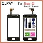OLPAY 4.0   Mobile P...