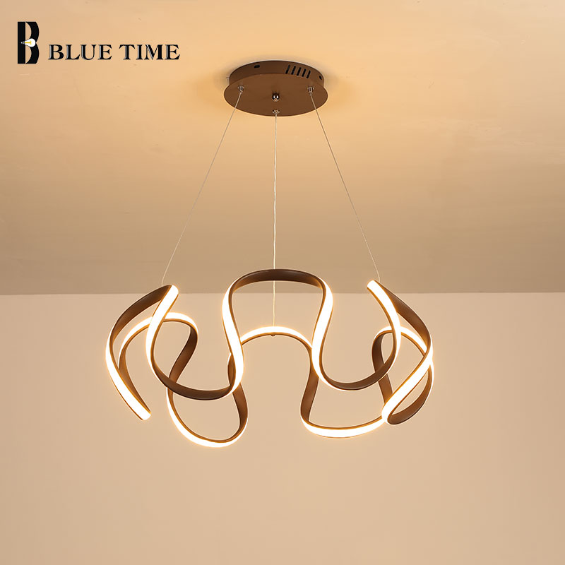 cheapest Black Spider Chandelier 1 2 1 5 2m Vintage Loft decor Adjustable E27 Edison Bulb Light Spider Ceiling Lamp Fixture Light ZDD0009