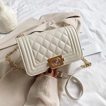 2021 sacs à bandoulière de mode pour femmes sacs à Main en cuir PU nouvelles femmes sacs marques de créateurs femmes Sac à bandoulière Sac à Main