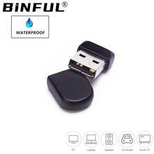 USB-флеш-накопитель компактный, мини-флешка U-диск с объемом памяти 4 ГБ, 8 ГБ, 16 ГБ, 32 ГБ, 64 ГБ, для подарка, лидер продаж