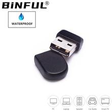Heißer Verkauf Mini USB-Stick Stick Tiny Pen Drive U Stick U Disk Memory Stick Usb Stick kleine Geschenk 4gb 8gb 16GB 32gb 64gb