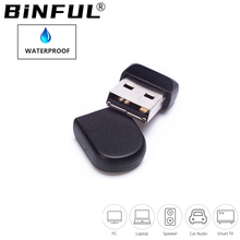 Hot Sale Mini USB Flash Drive PenDrive Tiny Pen Drive U Stick U Disk Memory Stick Usb Stick small Gift 4gb 8gb 16GB 32gb 64gb