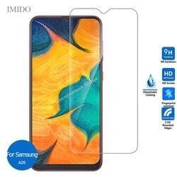 На Алиэкспресс купить стекло для смартфона 2pcs tempered glass for samsung galaxy m31 m21 m11 m30s screen protector on m 31 21 11 30s 315f 215f 115f sm m315f m215f m115f