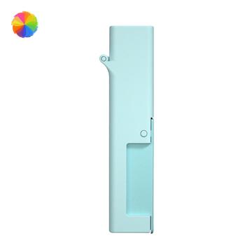Anti-second Contact Zero-touch Tool aby otworzyć drzwi naciśnij przycisk windy uchwyt drzwi dostarcza XBFF tanie i dobre opinie A1671 100 poliester