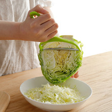 Cabbage Slicer Cutter Knife Graters Potato Kitchen-Gadgets Fruit Peeler Vegetables Shredder