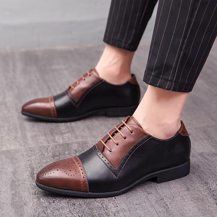 leather dress shoes (23)