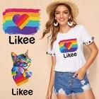Likee app Funny Hear...