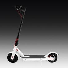 iScooter электрический скутер Смарт Складной Лонгборд Ховерборд скейтборд со светодиодный подсветкой 2 колеса E4