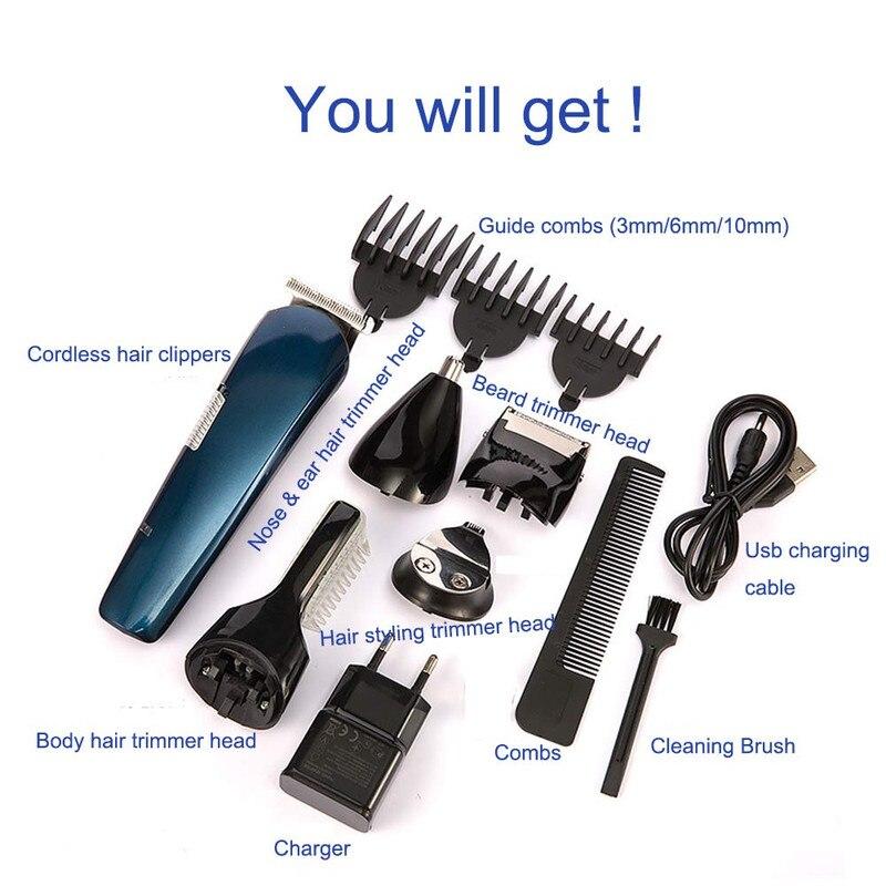 de cabelo, aparador de nariz, aparador de estilo de cabelo