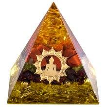 Лечебный кристаллический преобразователь энергии tumbeelluwa