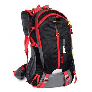 2020 40 L unisex Backpack Outd