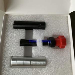 Image 2 - Nouveau! Outil dinstallation de bague détanchéité de piston dinjecteur à rampe commune, outil de réparation dassemblage de bague détanchéité de piston, CAT C7 C9 diesel