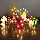 LED Children Night L...
