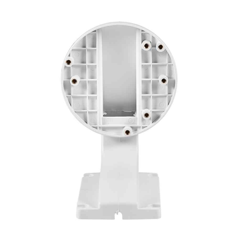 Camera Ondersteuning 360 Graden Draaibare Security Camera Indoor Outdoor Stabiele Muur Metalen Beugel Mount Security Dome Camera Bracket