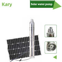 2019 high efficency solar water pump irrigation,dc 24v lift 60m solar water pumps,solar power screw pump with best price