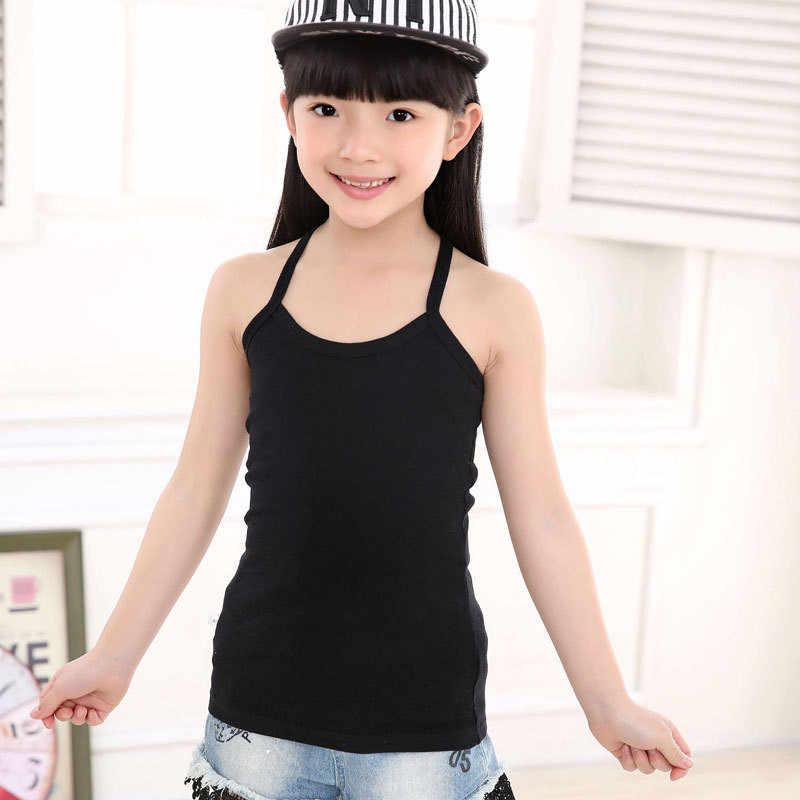 2-11Y キッズベビーボーイズベスト Tシャツ子供の夏のベストトップ衣装子供の少年少女の服トップス Tシャツブラックロンパース & ジャンプスーツ