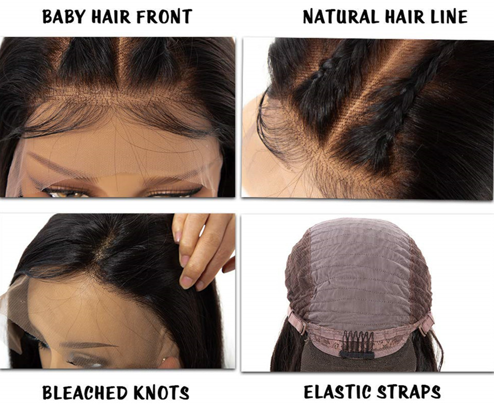 lace_wig_with_baby_hair_xiangqing