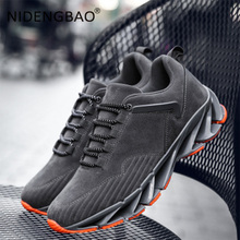 Men Running Sneakers Light Sports Outdoor Shoes Male Athletic Breathable Footwear Big Size 39-45 Walking Jogging Zapatillas summer men running shoes mesh breathable sneakers athletic light walk outdoor gym sports shoes male footwear cheap shoe big size