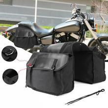 Мотоцикл сумка для инструментов седло мешок седло Веспа сумка mochila мото Гиви мотоцикла сумка сторона коробки мотоцикл Alforjas пункт Мото Гиви
