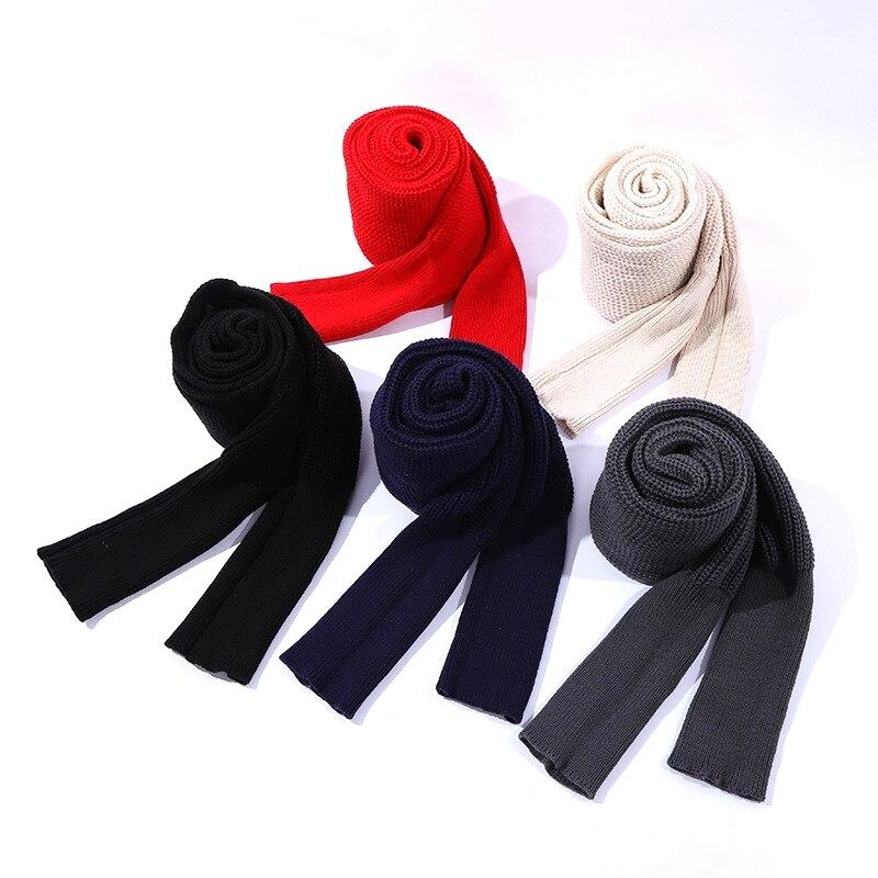 Goedkope warme sjaalen
