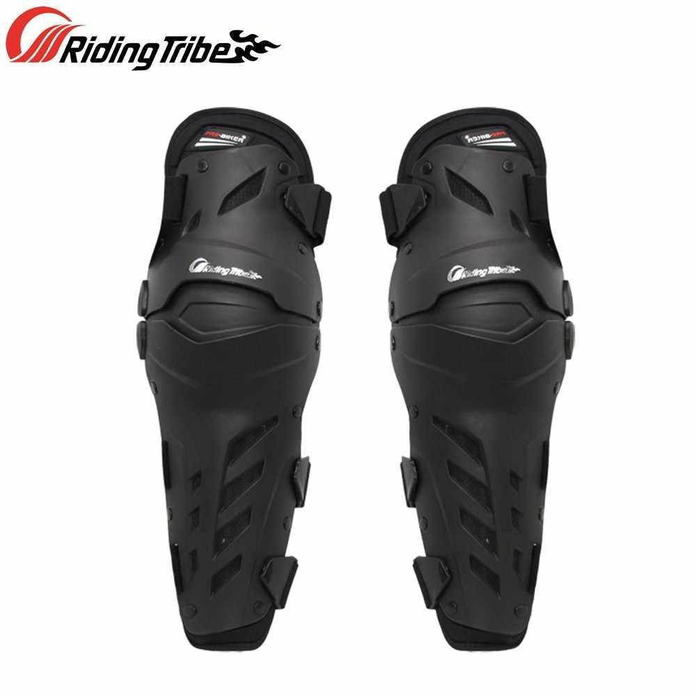 Наколенники для мотоциклистов, Регулируемые Наколенники для мотоциклистов, защитные наколенники для мотокросса, фиксаж голени