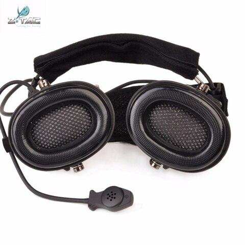 fone de ouvido fones ouvido fones