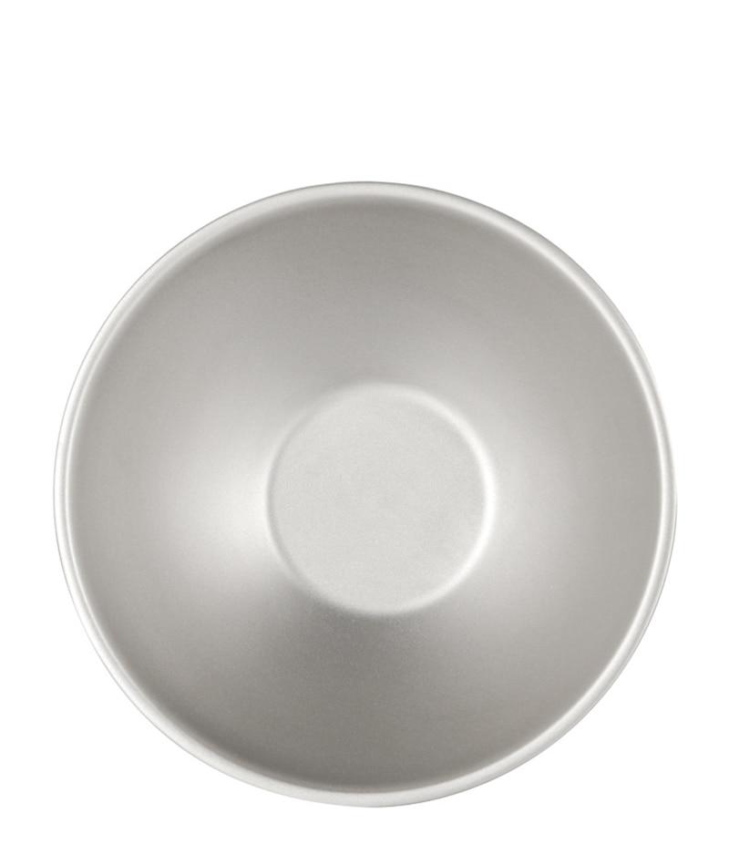 ar livre piquenique utensílios de cozinha portátil dropshipping