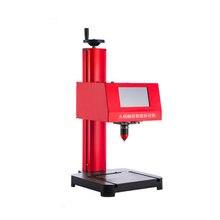 Сенсорная маркировочная машина пишущая режущий плоттер гравировка