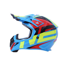NEXX Helmets Motocross helmet High Quality off road Motorcyc