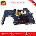 CN-07VMPC 07VMPC 7VMPC M4800 материнская плата DDR3 HM86 VAQ1 LA-9771P для DELL Precision M4800 Материнская плата ноутбука полностью протестирована