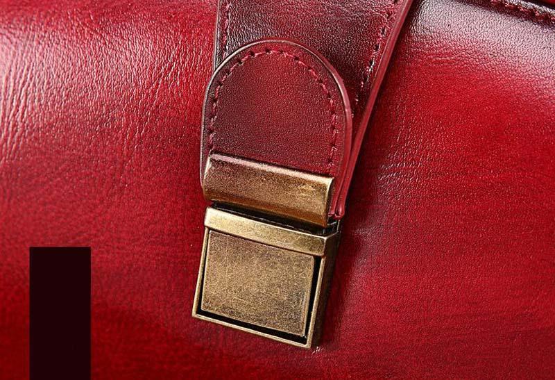 handbag-239 (25)