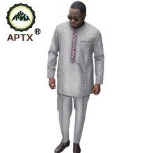 AptX декодирование ткань жаккард хлопковый костюм для Мужская одежда с коротким рукавом робы саудоаравийском им джуббу Tho20538be человек кафтан Исламская Т