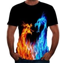 Top Wild Boar Tshirt Men Jungle Animal Mallard 3D Print Hunt Reed Camouflage T Shirt Guns Hide Deer Funny Women Streetwear