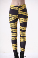 New Women Leggings Retro Roses Printing Fitness legging Elegant Sexy Elasticity Leggins High Waist Legins Trouser Pants