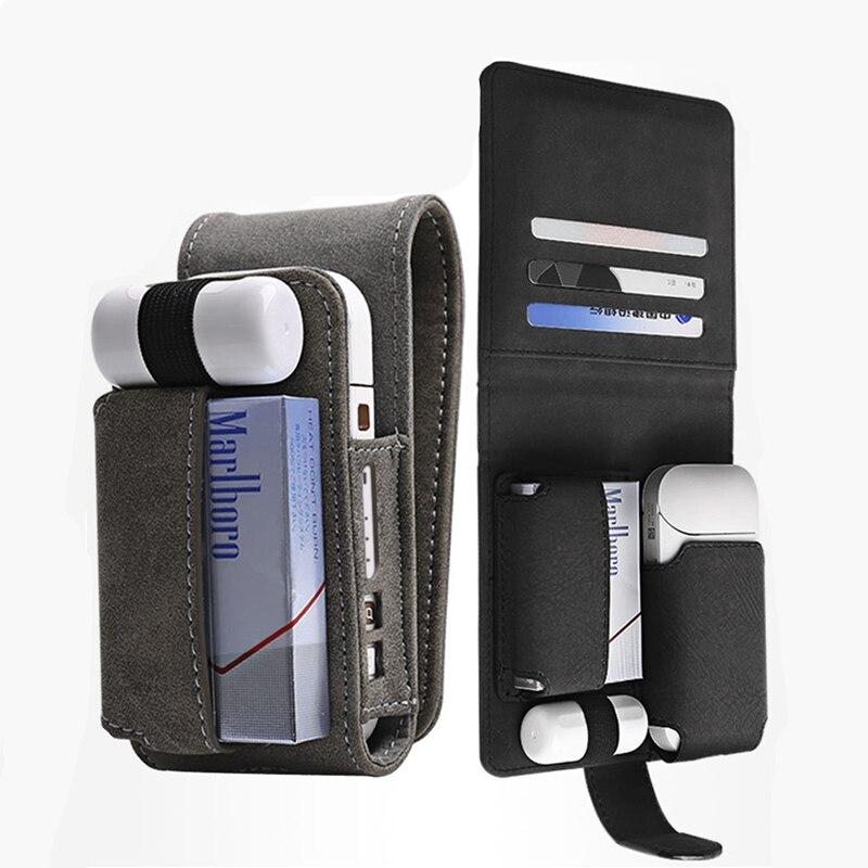 Купить специальная защитная крышка из искусственной кожи электронный