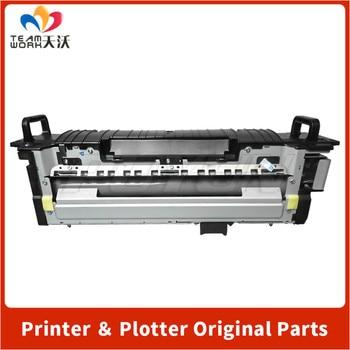 Z7Y76A JC91-01241A JC82-00483A E87650 Fuser Assembly for HP E82540 82550 82560 87640 87660 Laserjet Fuser Unit Printer Parts fuser unit fuser assembly for hp laserjet m551 m575 m570 551 575 570